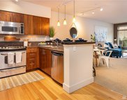 5650 24th Ave NW Unit 206, Seattle image