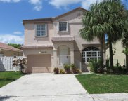 15221 Nw 6th Ct, Pembroke Pines image