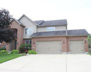 4305 North Shore  Drive, West Chester image