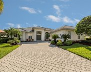 576 Sawgrass Bridge Road, Venice image