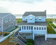 607 Ocean Ridge Drive, Atlantic Beach image
