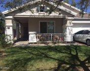 2454 W Jasper Avenue, Apache Junction image