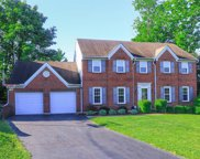 5547 Heron  Drive, West Chester image