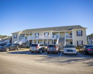113 Ashley Park Dr. Unit 4 C, Myrtle Beach image