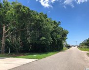 206 N 10th Ave., North Myrtle Beach image