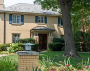 1502 Forest Avenue, River Forest image