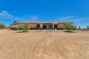 1527 N Boyd Road, Apache Junction image