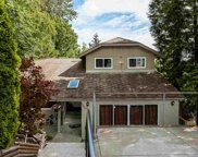 1307 Charter Hill Drive, Coquitlam image