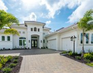 14673 Como Circle, Lakewood Ranch image