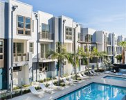 228 Placemark, Irvine image
