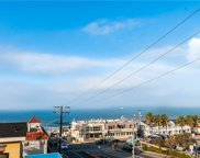 3621 Alma Avenue, Manhattan Beach image