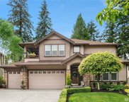 15016 78th Ave SE, Snohomish image