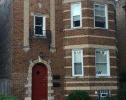 3703 Wesley Avenue, Berwyn image