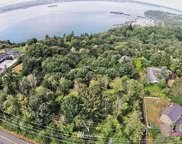 Browns Point Boulevard, Tacoma image