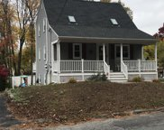 115 W Mitchell Street, Manchester, New Hampshire image