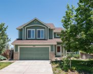 5619 Spruce Avenue, Castle Rock image