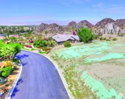 78235 Monte Sereno Circle, Indian Wells image