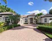 12501 Vittoria Way, Fort Myers image