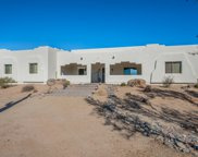 6430 E Montgomery Road, Cave Creek image