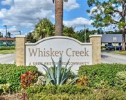 6102 Whiskey Creek  Drive Unit 304, Fort Myers image