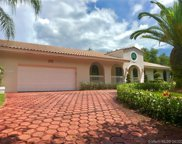 1541 Lugo Ave, Coral Gables image