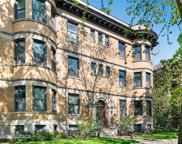 3508 North Greenview Avenue Unit 1, Chicago image