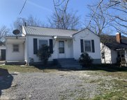 219 McMinnville Hwy, Woodbury image