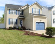 4807 Bainbridge Boulevard, South Chesapeake image
