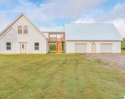 6565 County Road 150, Courtland image