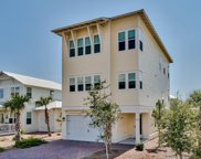 130 Clipper Street, Inlet Beach image