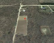 1491 Coppins Rd, Gaylord image