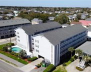 1509 N Waccamaw Dr. Unit 316, Garden City Beach image
