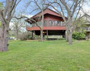 438 Riverview Rd, New Braunfels image