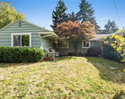23007 84th Ave W, Edmonds image