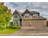 15774 SE SWEET VALENTINE  DR, Happy Valley image