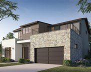 4213 Lacey Cup Drive, Austin image