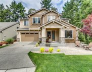 3907 Plume Lane NW, Gig Harbor image