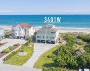 3401 Ocean Drive Unit #W, Emerald Isle image