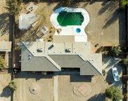 4630 Enos, Bakersfield image