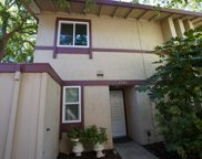1526 Parkwood Place, Concord image