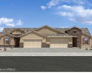 41588 W Caliente Drive, Maricopa image