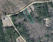 1584-1704 Antioch Cemetery Road Unit #Lot 31PH1, Ridgeway image
