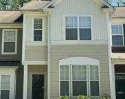 4305 Sugarbend Way, Raleigh image