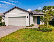 9090 Bramley Ter, Fort Myers image