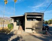 12650     California Street   15, Yucaipa image
