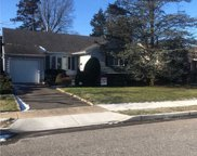 118 Knollwood Dr, Carle Place image