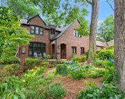 611 Colonial Drive, High Point image