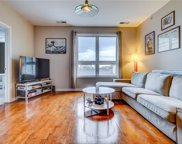 388 Boush Street Unit 407, West Norfolk image