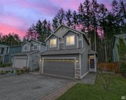 22451 SE 244th St, Maple Valley image