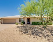 12402 W Marble Drive, Sun City West image